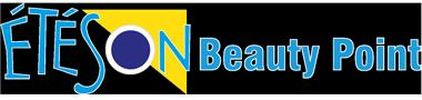 Eteson Beautypoint